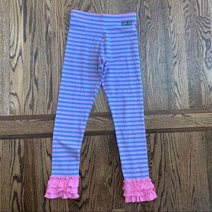 Other - Matilda Jane leggings